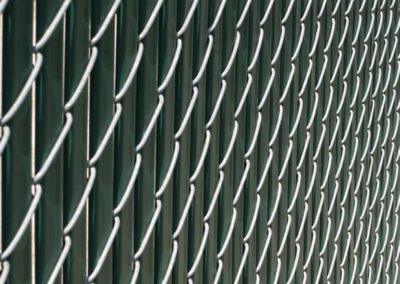 Galvanized-chain-link_6