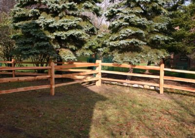 Three-Rail-Cedar-Split-Rail-Custom_02