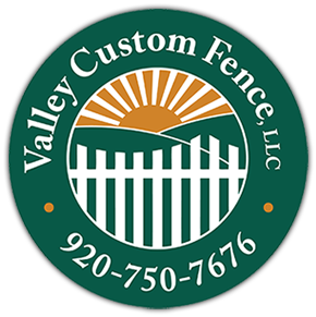 Valley Custom Fence
